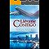 Llévame Contigo (Spanish Edition)