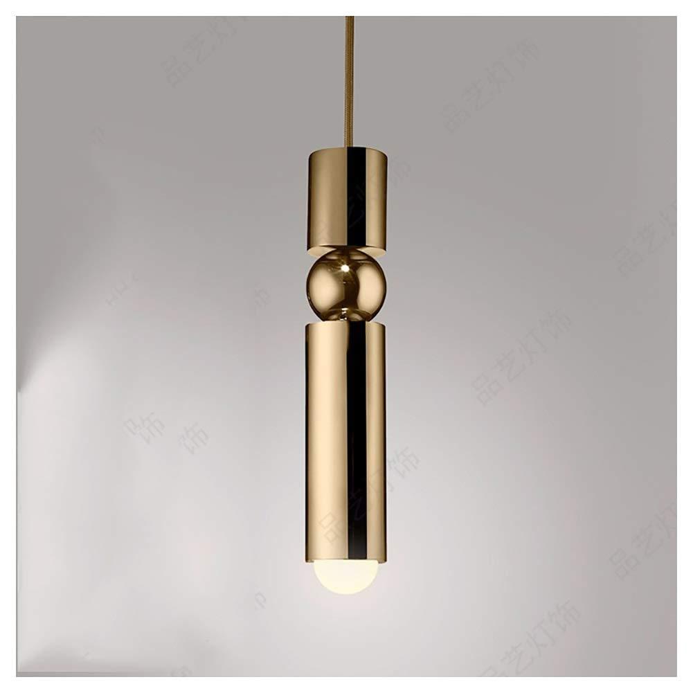 THOR-YAN - ペンダントライト ペンダントライトシャンデリア照明器具用寝室クリスタルシャンデリア照明、フラッシュマウントシーリングライト、現代 B07TGTSLBN