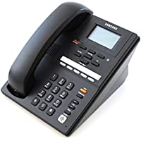 SMT 5 Button IP Phone (New 5-year warranty!)