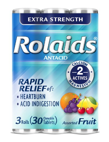 rolaids-extra-strength-tablets-fruit-3-count-pack-of-12