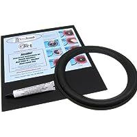 Boston Acoustics Single 10 Subwoofer Repair Kit FSK-1028-1 (SINGLE)