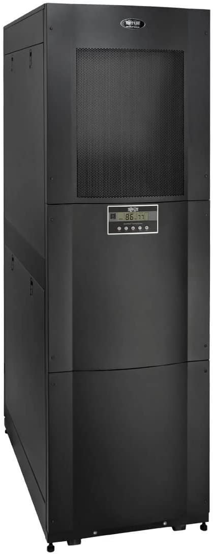 Tripp Lite Rack Cooling in Row Air Conditioner SRCOOL33K