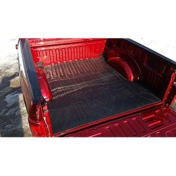 Amazon Com Ford Fl3z 99112a15 A Bed Mat Automotive