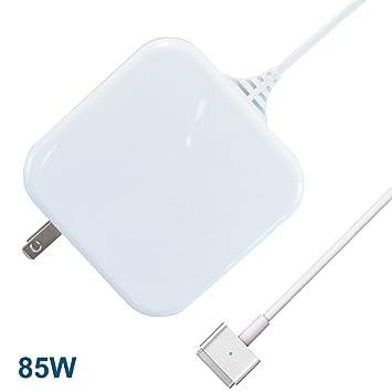 Amazon.com: gaid USB-C Multiport adaptador conversor USB 3.0 ...