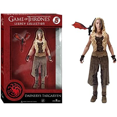 funko-legacy-action-got-daenerys