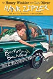 Barfing in the Backseat, Henry Winkler and Lin Oliver, 0448443295