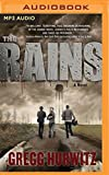 The Rains (The Rains Brothers)