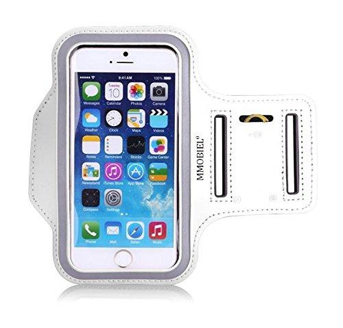 45 opinioni per Bracciale sport Armband per iPhone 8 Plus / 7 Plus / 6S Plus / 6 Plus 5,5 Inch