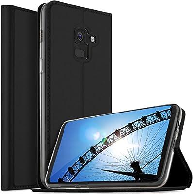 Funda Samsung Galaxy A8+ 2018 ,Samsung Galaxy A8 plus 2018 case ...