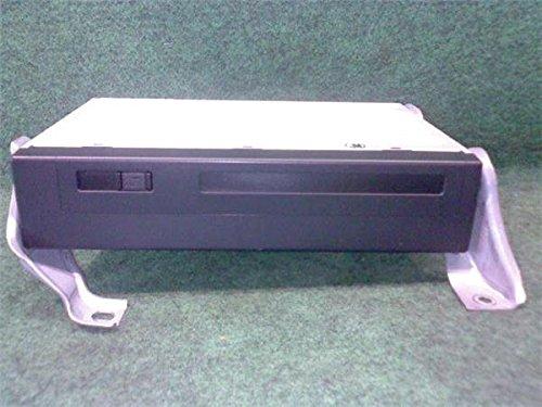 トヨタ 純正 ハリアー U30系 《 ACU30W 》 純正ナビ関連部品 P80900-16009188 B01MSZE3AR