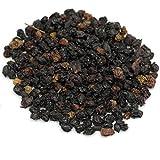 Bulk Herbs: Elder Berry (Organic)