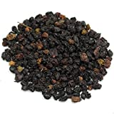 organic elderberries - Bulk Herbs: Elder Berry (Organic)