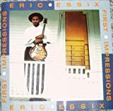 First Impressions by Eric Essix (1992-01-24)