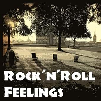 rock n roll all night mp3