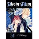 Bloody Mary, Vol. 9