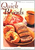 Quick Breads, Beatrice A. Ojakangas, 0816642281