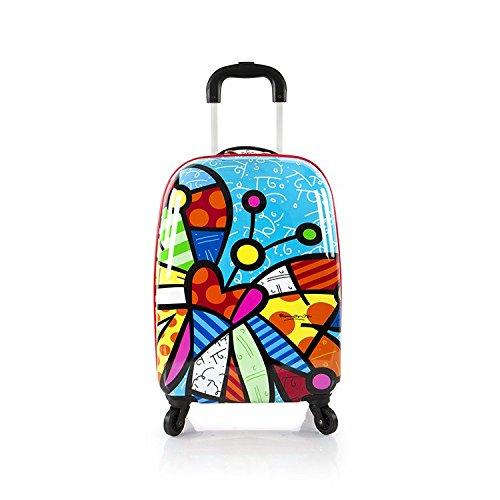 heys-america-britto-tween-spinner-luggage-multi-britto-butterfly
