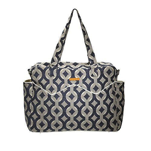 foxy-vida-satchel-diaper-bag-midnight-talvin