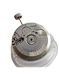 WhatsWatch Seagull 2551 automatic mechanical mens classic vintage watch movement PA-065