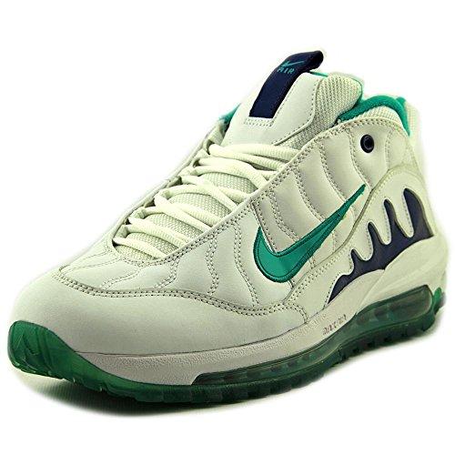 99 shoes - 3