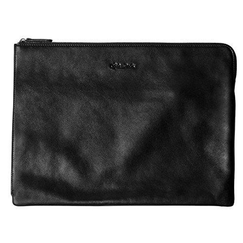 genius-pack-luxe-leather-document-case
