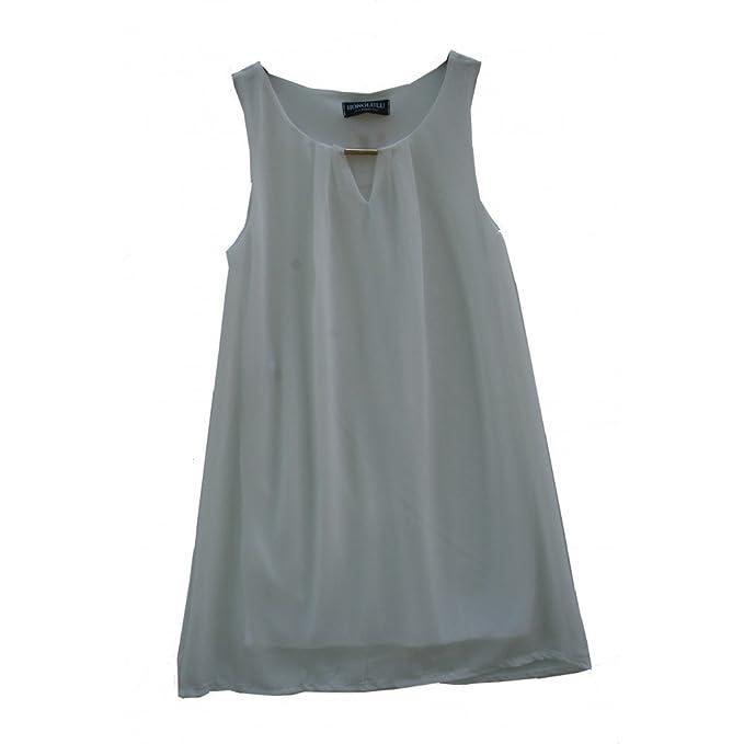 Fashion-vestito estivo mussola tessuto per bambini ef4e4f1d18b
