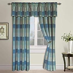 United CurtainUnited Curtain