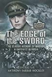 Front cover for the book The Edge of the Sword by Anthony Farrar-Hockley