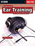 img - for Essential Ear Training for Today's Musician book / textbook / text book