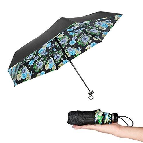 uv protective umbrella - 2