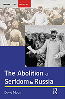 Village life in late tsarist russia religion in north america the abolition of serfdom in russia 1762 1907 seminar studies fandeluxe Images