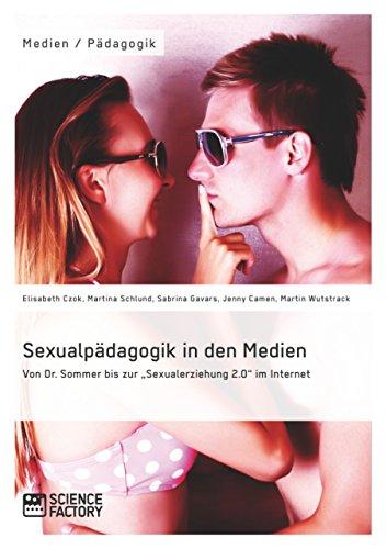 Sex dating im Internet