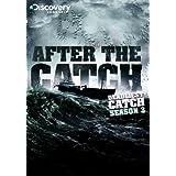 Deadliest Catch: After The Catch