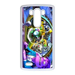 LG G3 Cell Phone Case White_Shiftlings_018 Dkevp