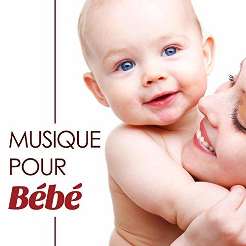 Musique pour Bébé - Chansons et Musiques New Age pour Enfants et pour Bébés pour une Bonne Nuit avec Sons de Pluie et Vagues de l'Océan ()