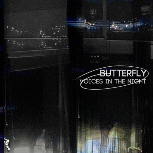Amazon.com: Underwater Kids: Parvaneh Butterfly: MP3 Downloads
