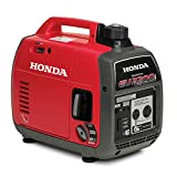 honda 3000is - Honda EU2200IC 2200-Watt Companion Super Quiet Portable Inverter Generator