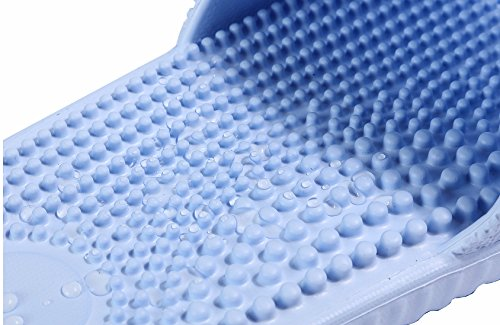 Femme pour Chaussons cdsnxore Bleu Bleu Chaussons cdsnxore Femme cdsnxore Chaussons pour z1A8qIgn