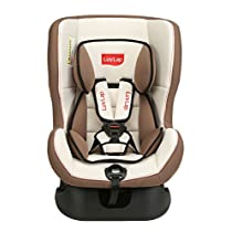 Upto 20% on Baby car seats