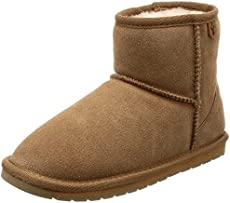 750cffe9dc9603 ▻ Emu Boots For Kids – Are They Better Than Ugg Boots  - Fitting ...