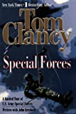 Special Forces: A Guided Tour of U.S. Army Special Forces (Tom Clancy's Military Referenc Book 7)