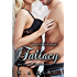 Fallacy (Apprehensive Duet Book 1)