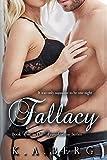 Free eBook - Fallacy