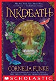 Inkdeath (Inkworld series Book 3)