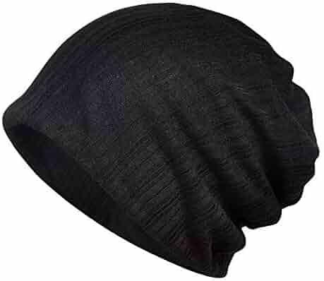 cf9548e8d14af Shopping C.C or Qunson - Skullies   Beanies - Hats   Caps ...