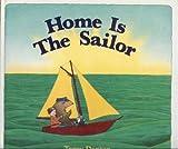 Home Is the Sailor, Terry Denton, 0395515254
