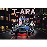 T-ara 8thミニアルバム (リパッケージ) - Again 1977 (韓国版)