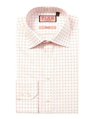 thomas-pink-mens-slim-fit-dress-shirt-165