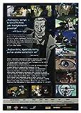 Ghost in the Shell: Stand Alone Complex Season 1 vol. 1-9 (BOX) (English audio)