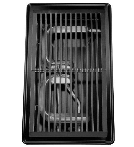 Whirlpool Gas Grill Module Model Scm20db ()
